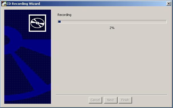 Sous Windows 10, le système intègre une fonctionnalité native permettant de monter, démonter, et graver facilement des disques ISO sans passer par un utilitaire externe. Daemon Tools, Alcohol 120, ou encore MagicISO restent des logiciels populaires permettant de créer, monter ou démonter des images ISO .