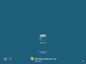 mire2008srv2 300x225 Installer Windows Server 2008 Core