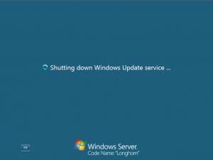 Configurer Windows Server 2008