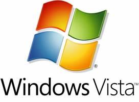 Comment Activer Windows Vista
