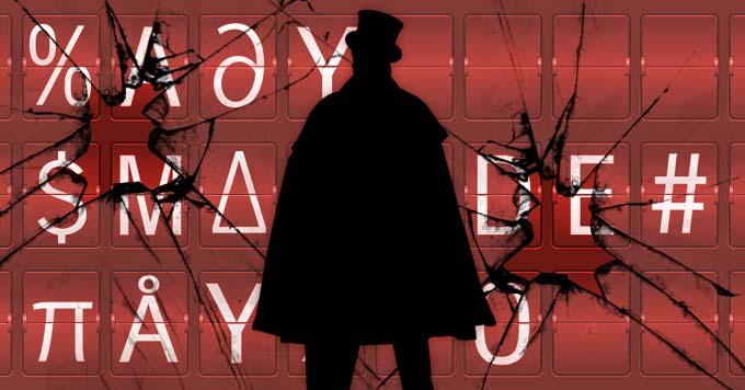 Cracker un mot de passe Active Directory avec John The Ripper