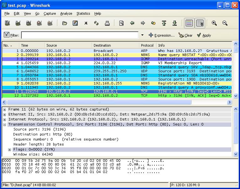 ws main 10 outils de troubleshooting pour les systèmes Windows