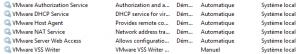 vmware site services 300x54 Comment installer VMware Server ?