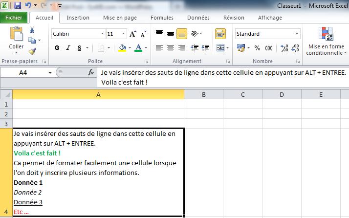 <b>Comment</b> <b>insérer</b> <b>un</b> fichier PDF <b>dans</b> <b>une</b> feuille <b>de</b> calcul ...