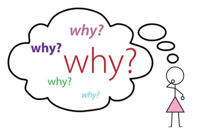 La méthode des 5 pourquoi (5 Why's ou 5W)