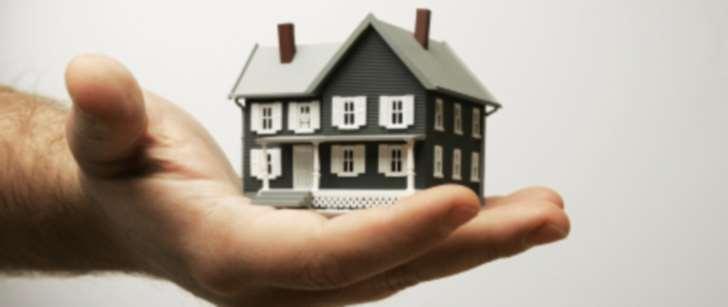 Comment bien inventorier ses biens pour les assurances