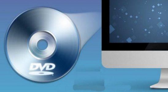 Logiciel gratuit pour ripper un DVD