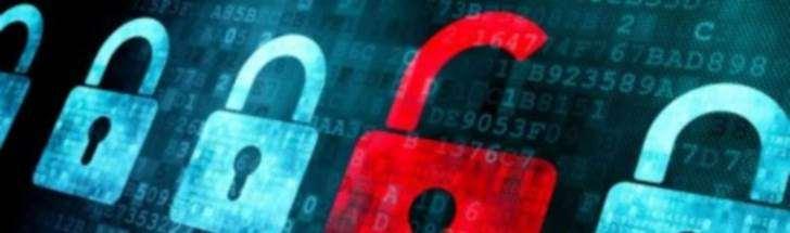 Comment protéger les données d'une clé USB avec BitLocker sous Windows