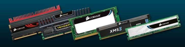 Quel type de RAM sur mon PC ?