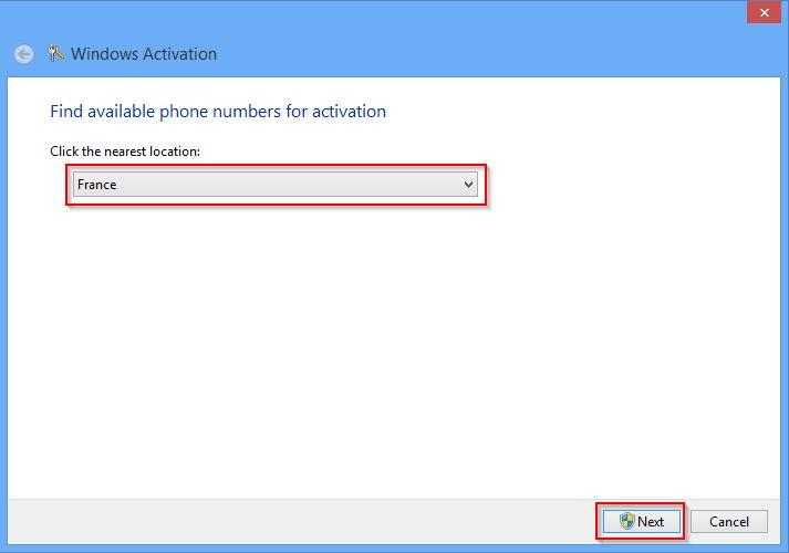 2013-07-02 17_25_19-Windows Activation