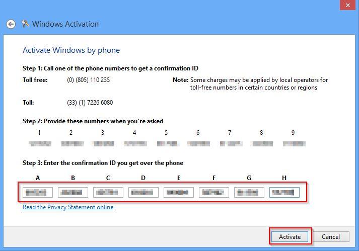 2013-07-02 17_30_21-Windows Activation
