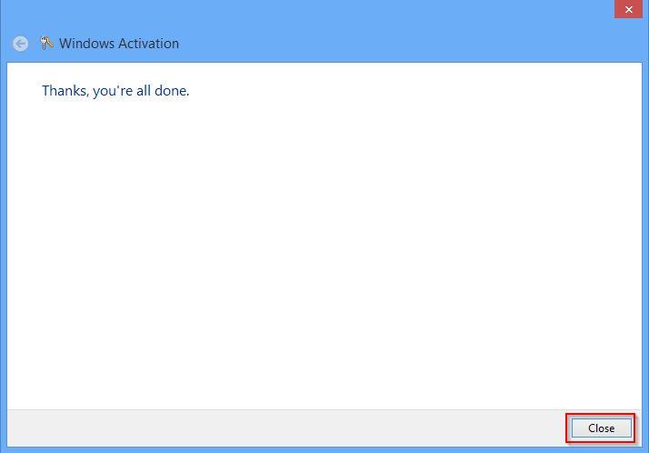 2013-07-02 17_30_39-Windows Activation