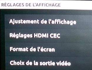 reglages_hdmi_cec[1]
