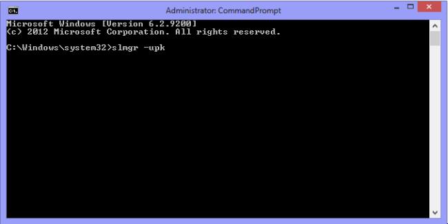 Command-Prompt-Windows8[1]