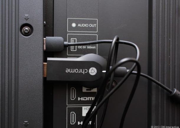 Google-Chromecast2-610x436[1]