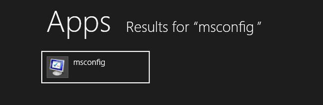 Search-Box-Windows8