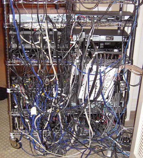 awful_wiring[1]