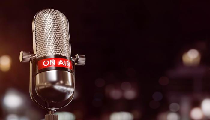 télécharger podcast avec gpodder