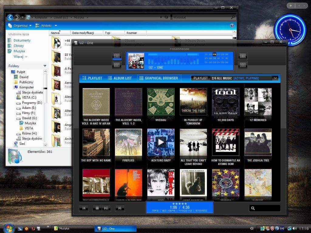 Les 5 meilleurs lecteurs audio pour Windows