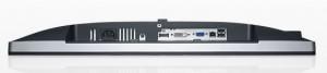 dell-ultrasharp-u2412m-ports-544px-300x67[1]