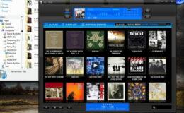 Les meilleurs lecteurs Audio gratuits sur Windows