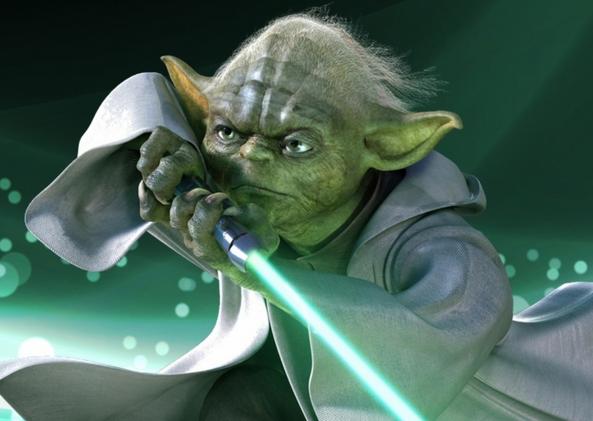 15 fonds d'écrans pour les Fans de Star Wars