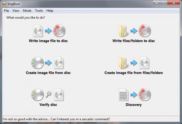 les 6 meilleurs logiciels de gravure de cd ou dvd gratuits