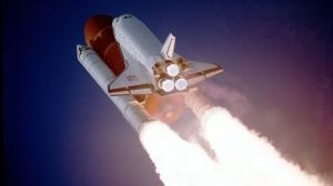 Challenger - Photo 2