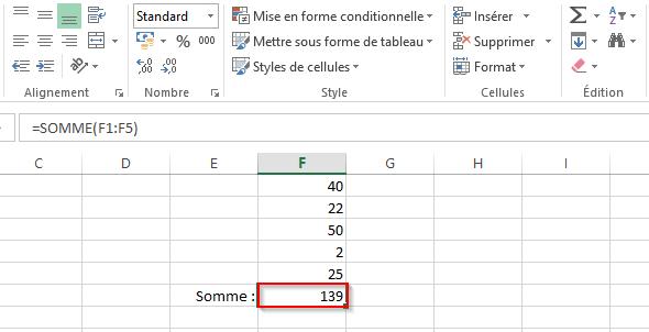 2014-04-09 13_49_15-Classeur1 [Mode de compatibilité] - Excel
