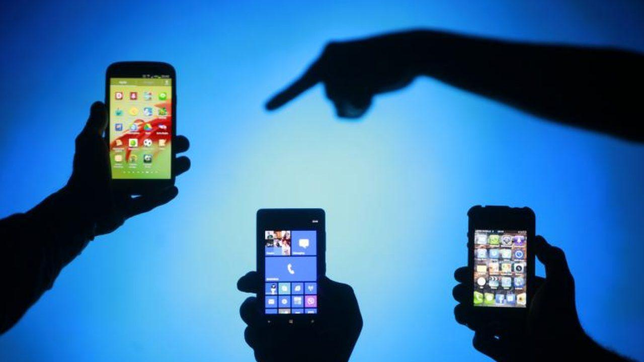Logiciel espion iphone sans jailbreak : nos solutions