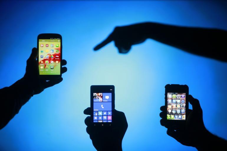 Comparatif des 5 meilleurs smartphones low cost