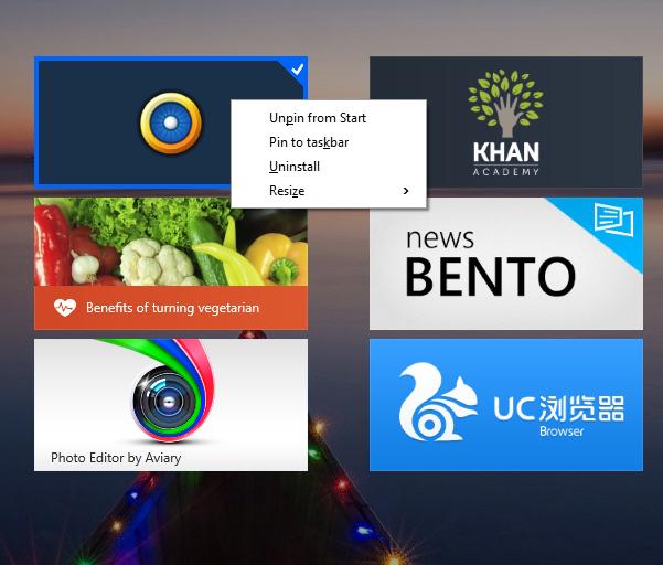 9 nouvelles fonctionnalités à connaître sur Windows 8.1