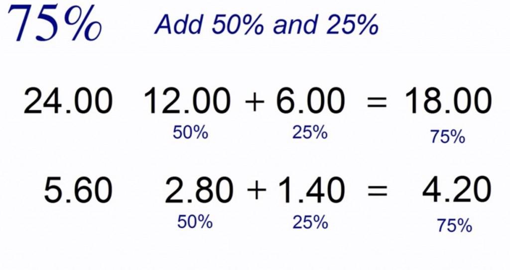 Les Maths Pour les Nuls