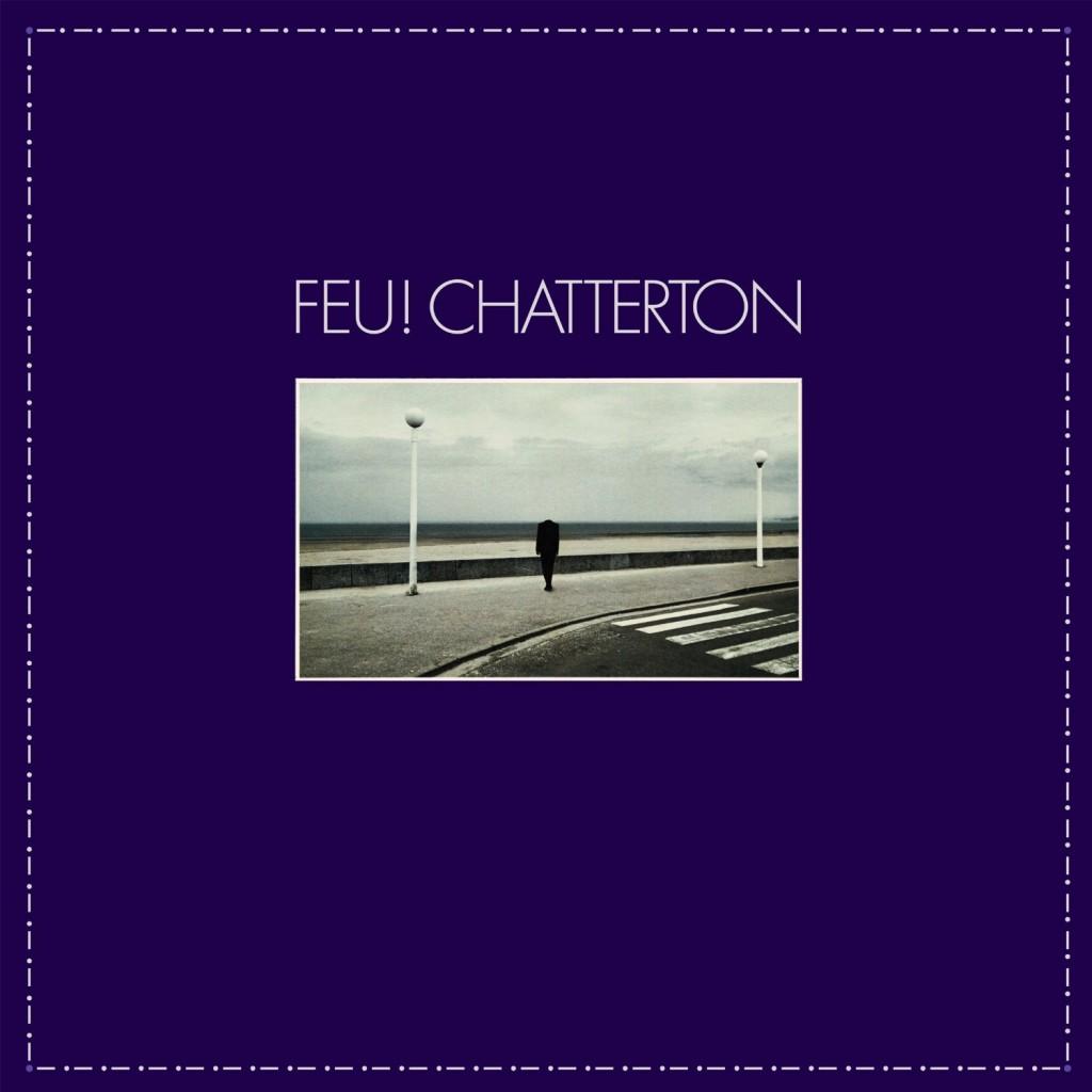 Feu!Chatterton