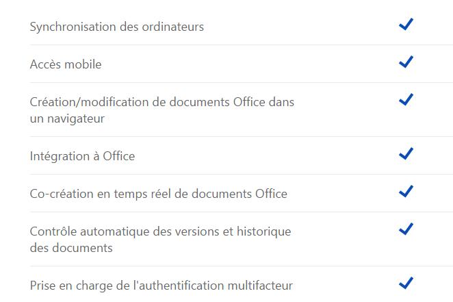 2014-09-25 17_05_54-Abonnements OneDrive