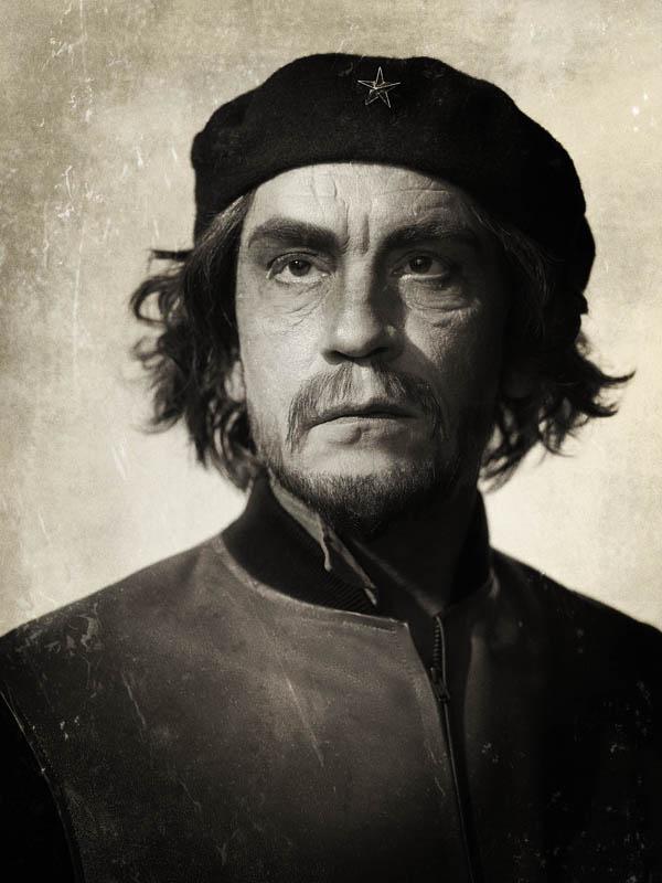 Alberto_Korda___Che_Guevara_(1960),_2014[1]