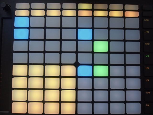 push_drums1-640x480[1]