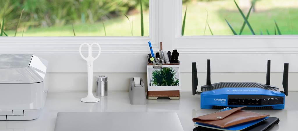 Classement des 10 meilleurs routeurs Wi-Fi pour votre maison