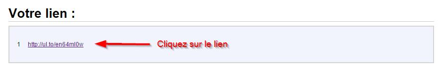 2014-11-29 11_37_39-Raccourcir lien - Minimiseur d'URL - Raccourcisseur de lien