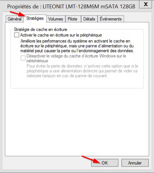 2014-12-25 09_46_16-Comment optimiser_doper votre SSD _ Wawa-Mania