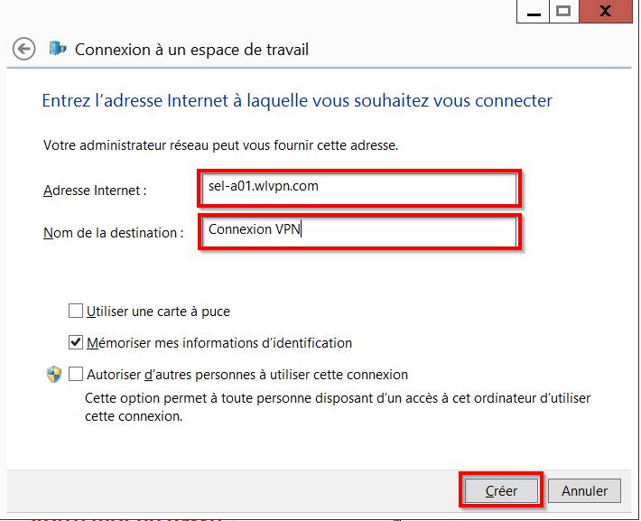 2014-12-25 10_52_45-Configuration Manuelle d'un VPN _ Wawa-Mania