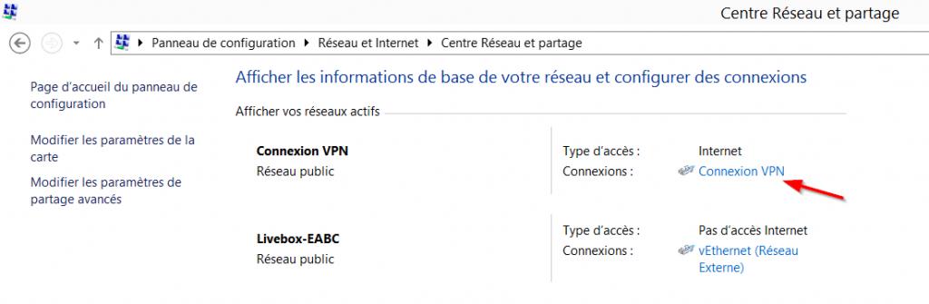 2014-12-25 11_09_19-Centre Réseau et partage