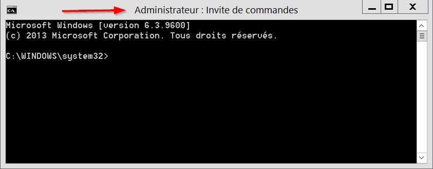 2014-12-27 17_05_13-Paramètres du PC