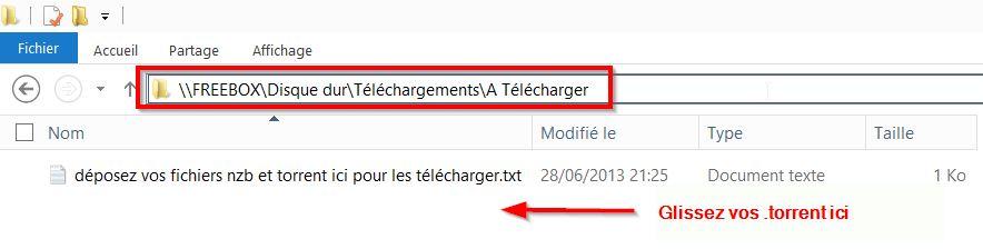 2015-01-02 16_44_37-A Télécharger