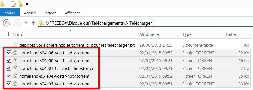 2015-01-02 16_48_06-A Télécharger