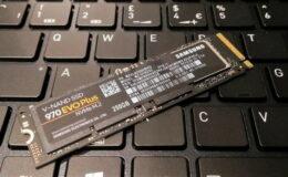 Comment augmenter la durée de vie de son disque SSD