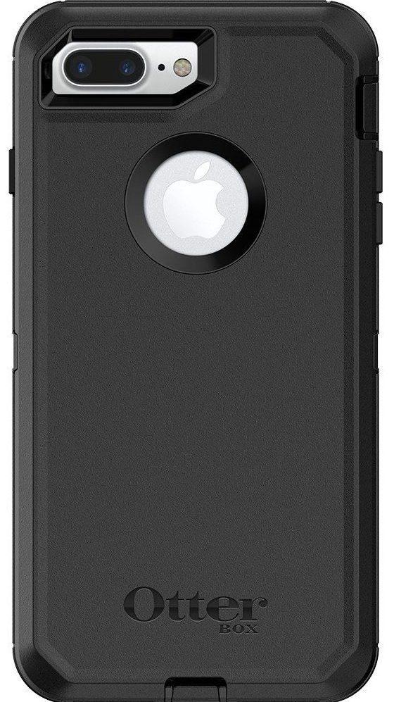 Les 4 meilleures coques de protection pour iPhone 7 : OtterBox Defender