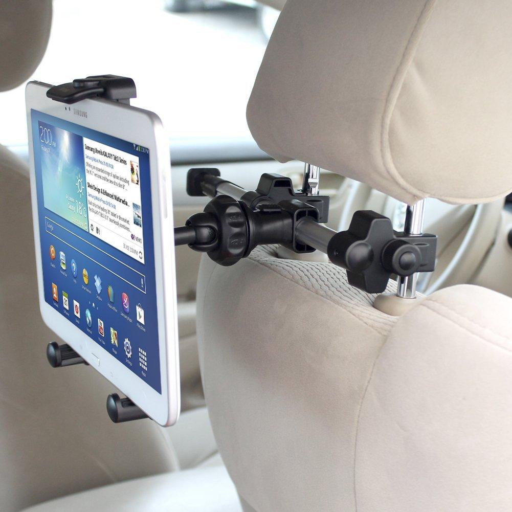 Support Tablette pour voiture 2