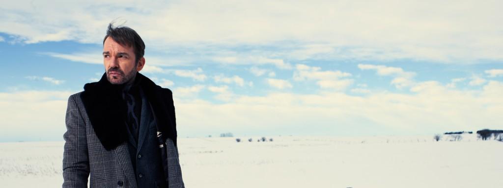 Les meilleurs séries télévisées : Fargo