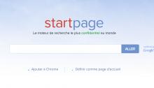 Startpage_home